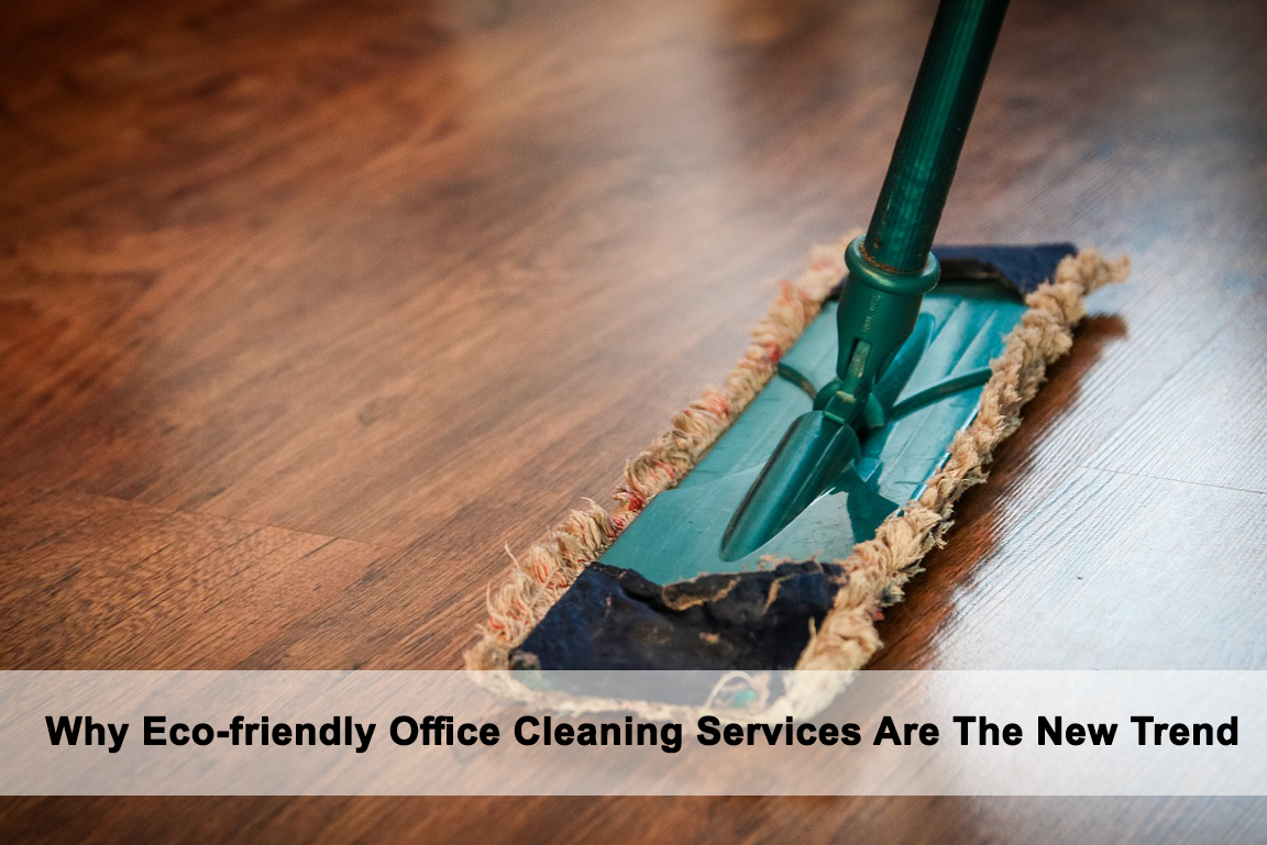 office cleaning services hull