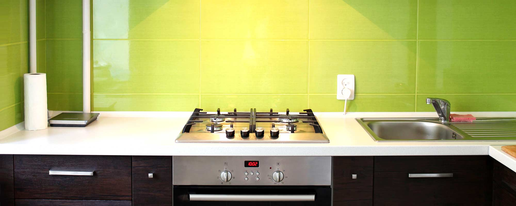 GreenKitchen_crop_2000